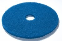 GM Superpads Blue