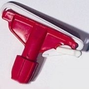 Plastic Mop Holders