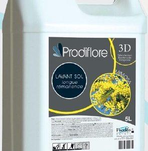 Prodiflore 3D High Persistent 5 Litre