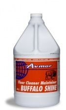Avmor Buffalo Shine - Floor Cleaner/Maintainer