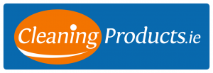 CleaningProducts.ie -