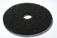 GM Superpads Black - Stripping - Heavy duty wet stripping
