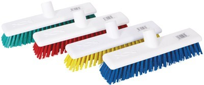 hygiene-broom-12_12