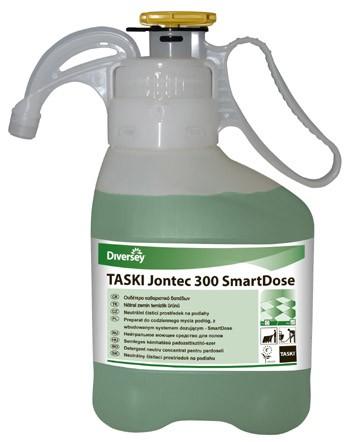 Taski Jontec 300 SmartDose 1.4L