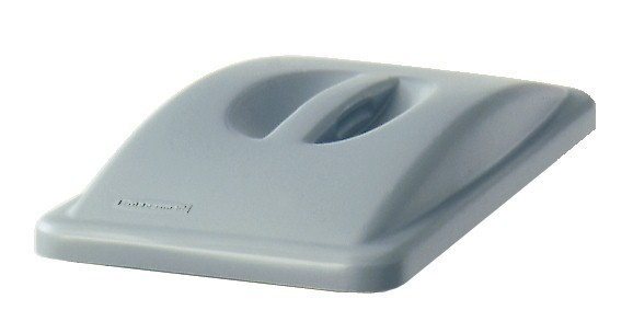 Slim Jim® Handle Top for Slim Jim® Containers