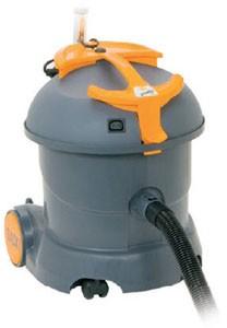 Taski Vento 15 Light Commercial Vacuum (Tub Vacuum)