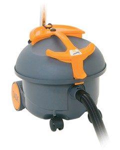 Taski Vento 8 Light Commercial Vacuum (Tub Vacuum)