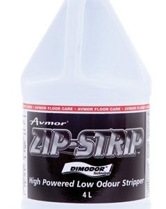 Avmor Zip-Strip - High Powered Low Odour Stripper
