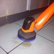 iVo-Power-Brush-XL-Grout-Cleaning