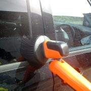iVo-Power-Brush-XL-Vehicle-Cleaning