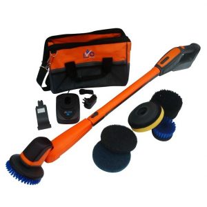 iVo Power Brush XL