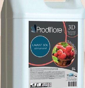 Prodiflore 3D Persistent 5 Litre