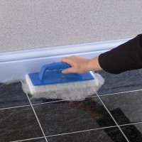 Handi-kit Cleaning Tool