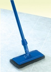 Octopus Edge and Floor Cleaning Tool Only