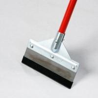 Floor Scraper Kit for stone/ceramic surfaces
