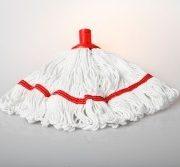 Hygiene Socket Mop
