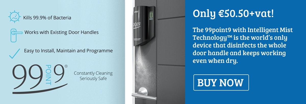 99point9-door-sanitiser
