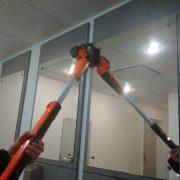 iVo-Power-Brush-XL-Mirrors-Glass