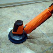 iVo-Power-Brush-XL-Stone-Floor-Cleaning