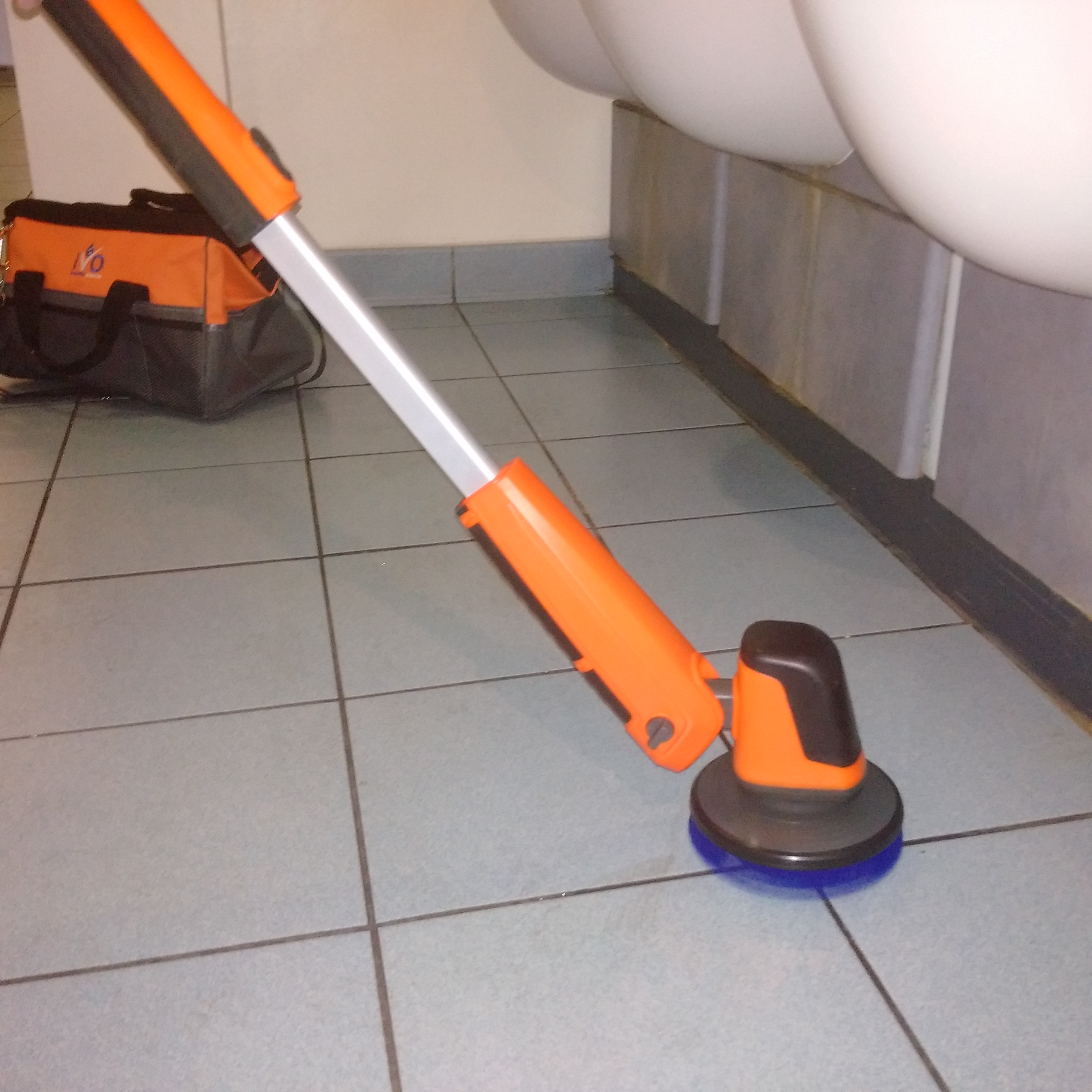 Floor Care and Maintenance in Housekeeping